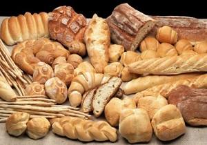 قیمت نان تا پایان ماه رمضان افزایش نخواهد یافت