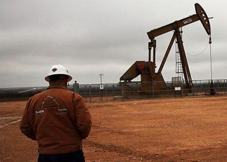 تشدید تلاش شرکتهای نفتی و گازی آمریکایی برای دریافت کمکهای دولتی