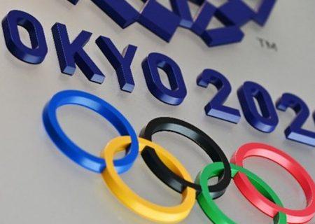 سالنهای تمرینی ترکیه به روی ورزشکاران المپیکی باز شد
