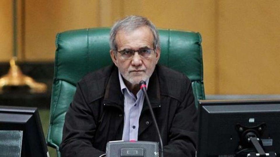 سپاه باعث عزت و سربلندی مردم ایران است