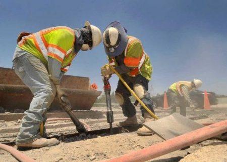 خواسته های جامعه کارگری در هفته کارگر
