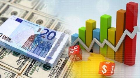 پیشبینی اقتصاد ایران پس از واگذاری اموال دولتی
