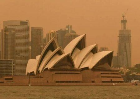 اقتصاد استرالیا با بزرگ ترین بحران ۱۰۰ سال اخیر روبروست