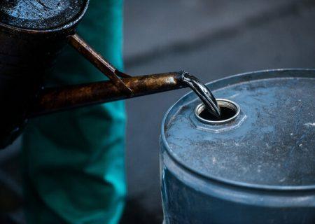دو ماه تا بهبود وضعیت بازار نفت