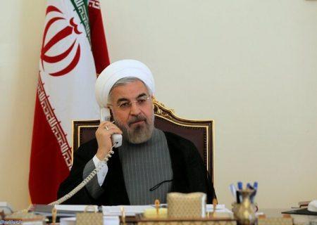 ایران تحرکات آمریکاییها را زیر نظر دارد