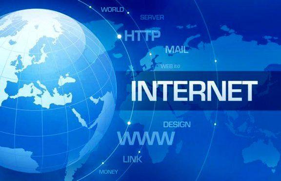 افزایش سرعت اینترنت در دستان فیبرنوری