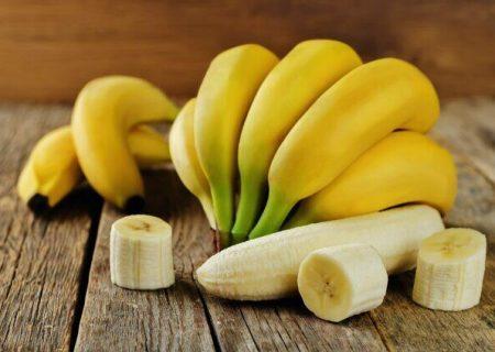 پوست خود را با  استفاده از این میوهها شاداب کنید