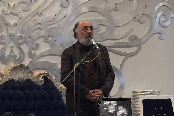 مردم ایران در همدلی نمره عالی می گیرند/ روسیاهی به زغال می ماند