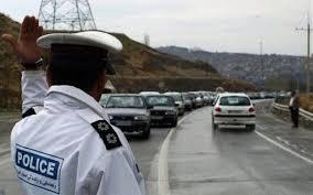 افزایش ۲۳ درصدی ترددهای جادهای در هفته اول اردیبهشت