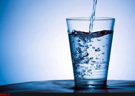 صدور اخطاریه قطع آب غیرقانونی است