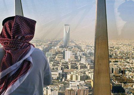عربستان مالیات را سه برابر میکند