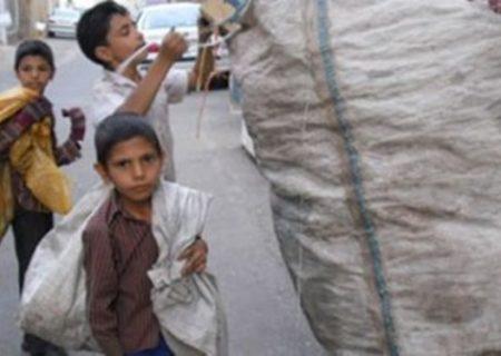 فرماندار تهران: سازمان بهزیستی در جمع آوری کودکان خیابانی کوتاهی کرده است