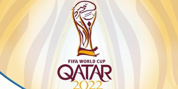 قطر از ضربه مهلک کرونا بر جام جهانی ۲۰۲۲ هراس دارد