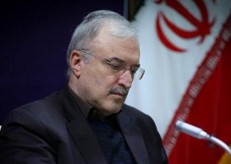 لزوم اتحاد کشورهای اسلامی برای غلبه بر«کرونا»