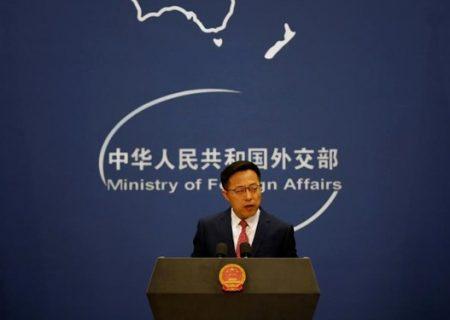 آمریکا ۲۴ دروغ درباره کرونا علیه چین گفته است