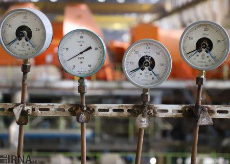 سرمایهگذاری در صنعت برق دو برابر میشود