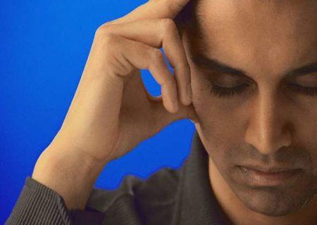 علت سردردها در ایام روزهداری