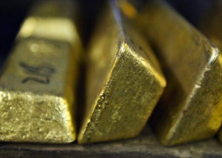 رشد قیمت طلا مهارناپذیر خواهد ماند
