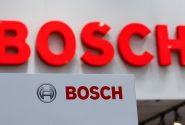 از سرگیری فعالیت کارخانههای بوش آلمان در مکزیک