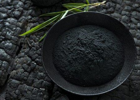 زغال فعال چیست و چه ویژگیهایی دارد؟