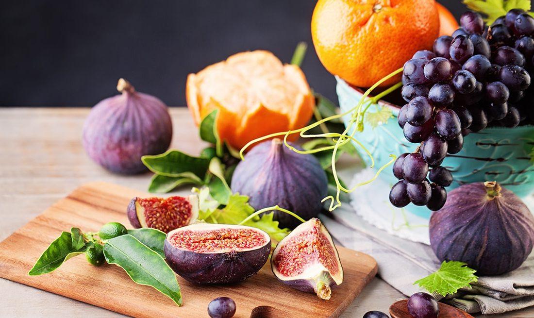 باز کردن رگ های خونی بدن با این میوه