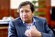 رئیس کل بانک مرکزی: ادغام ۲ بانک در بانک سپه نهایی شد