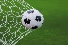 استاندار باید از خروج سرمایه فوتبال از استان جلوگیری کند