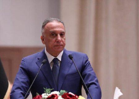 نخستوزیر عراق به ایران سفر خواهد کرد