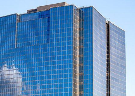 بانک مرکزی مهلت ایفای تعهدات ارزی صادراتی ۹۸ را را اعلام کرد