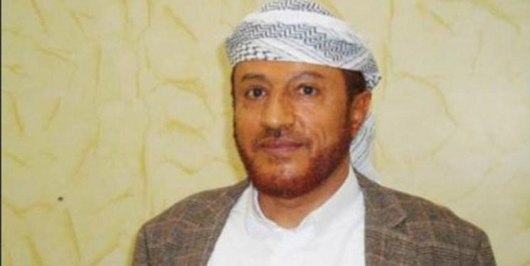 درخواست یک سازمان حقوقی از ریاض برای افشای سرنوشت پنج یمنی