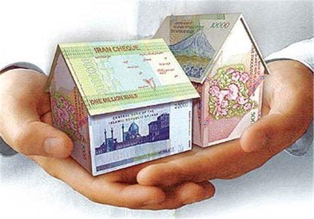 تعیین سقف برای اجاره بها شدنی است؟