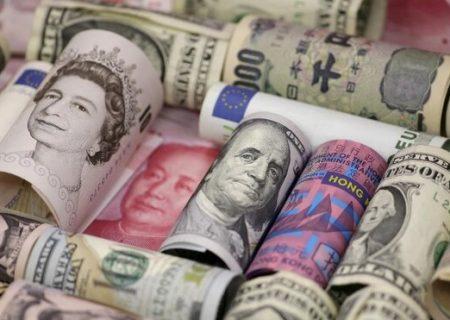 صرافیهای غیربانکی میتوانند منابع ارزی بخرند