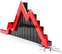 کمترین رشدهای اقتصادی امسال مربوط به کدام کشورها است؟