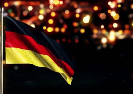 بلایی که قرنطینه سر اقتصاد آلمان اورد!