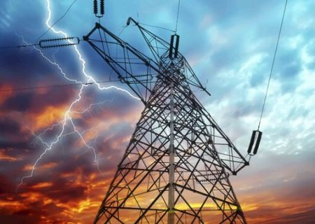 رشد سریعتر مصرف برق از جمعیت جهان
