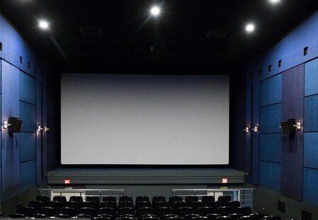 چگونه سینما و تئاتر برویم، اما کرونا نگیریم؟