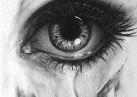 ماجرای اشکهای عروس بیچاره به خاطر کلاهبرداری از تمام امیدش!