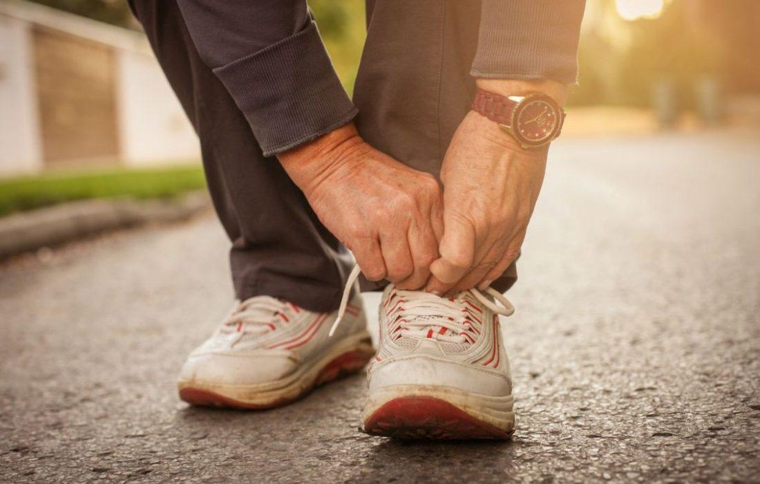 دویدن قبل از صبحانه بهتر است یا بعد از صبحانه؟