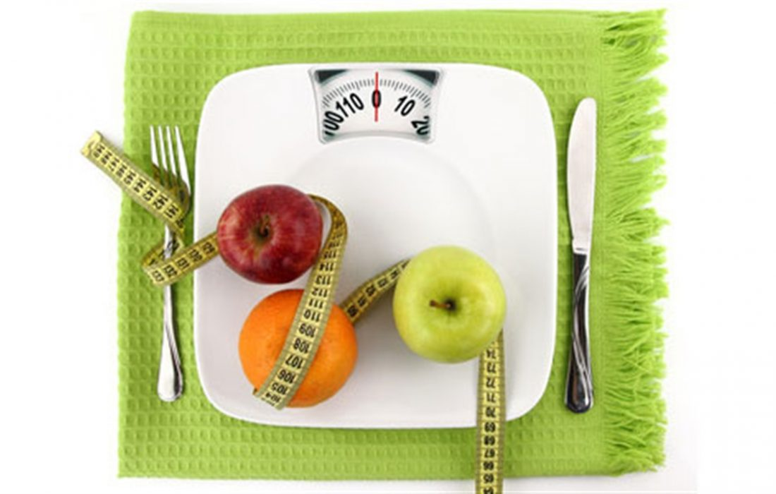 وزن تان را با این میوه های تابستانی کاهش دهید