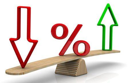 افزایش نرخ سود بانکی،بازار ارز را آرام می کند؟