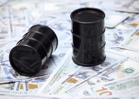 کاهش وابستگی بودجه به نفت؛ تا کجا پیش رفتهایم؟