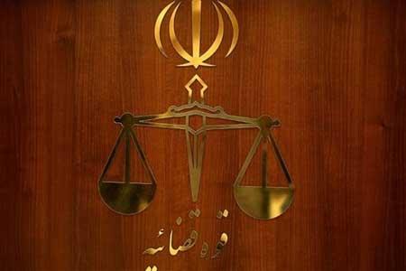 اعاده دادرسی منوط به درخواست وکیل است