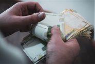 همسان سازی حقوق بازنشستگان تأمین اجتماعی در گرو مصوبه هیأت وزیران