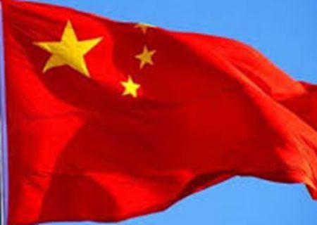 ضرر ۵ میلیارد دلاری کرونا به شرکتهای هواپیمایی چینی