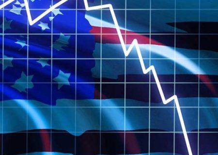 آمریکا باید پیش از سقوط اقتصاد بستههای کمکی بیشتری را فعال کند