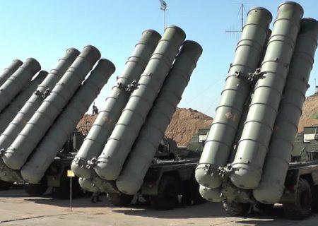 ژنرال سابق ترکیه: واشنگتن قصد دارد رابطه مسکو و آنکارا را به هم بزند