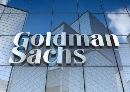 غرامت ۳٫۹ میلیارد دلاری فساد بانک آمریکایی در مالزی