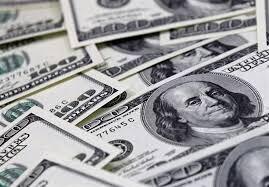 چهار راهکار برای مهار سرکشی دلار
