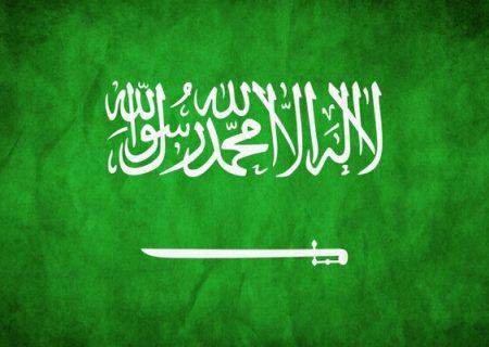 درخواست زیادهخواهانه سفارت عربستان سعودی در واشنگتن درباره ایران