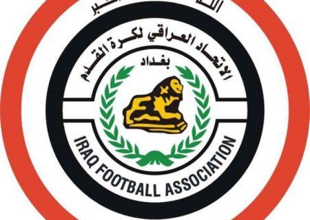 راهحل AFC برای لیگ لغو شده عراق